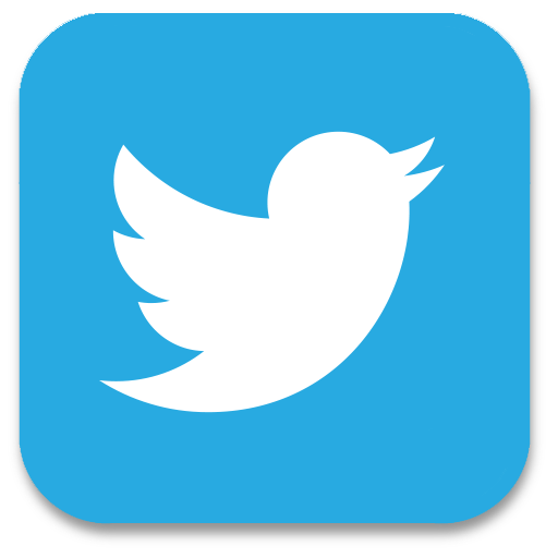 twitter-icon-9.png